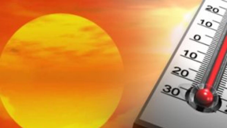 Se acerca la temporada de calor, les decimos que se recomienda para prot...