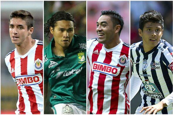 México se prepara para un verano de locura para competir en la Co...