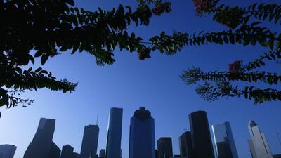 Donan 70 millones de dólares para la ampliación del Memorial Park en Houston
