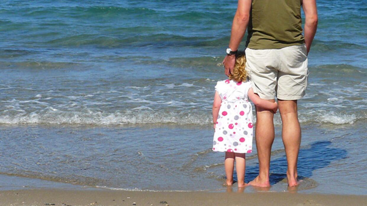 images_article-images_she-may-be-daddys-little-girl4