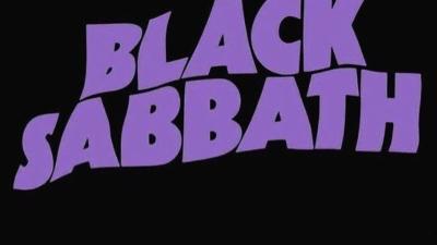 La banda británica de rock Black Sabbath nació en el 1968 y detuvo su pr...