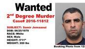 Se suicida sospechoso de asesinar a madre en Miami Beach