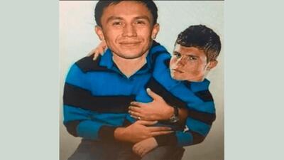 12 asaltos de memes: Canelo Álvarez vs Gennady Golovkin vs el Internet