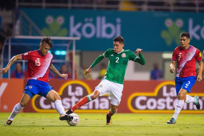 México ya calificó, pero individualmente siguen jugándose el puesto a4.jpg