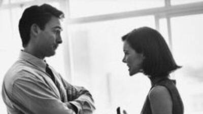 Qué pasa con la hipoteca al divorciarse bb0f6389bd5d40ac9bf0843c9cd1d479...