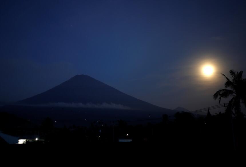 En fotos: Así se vio la superluna en distintas partes del mundo moon-ind...