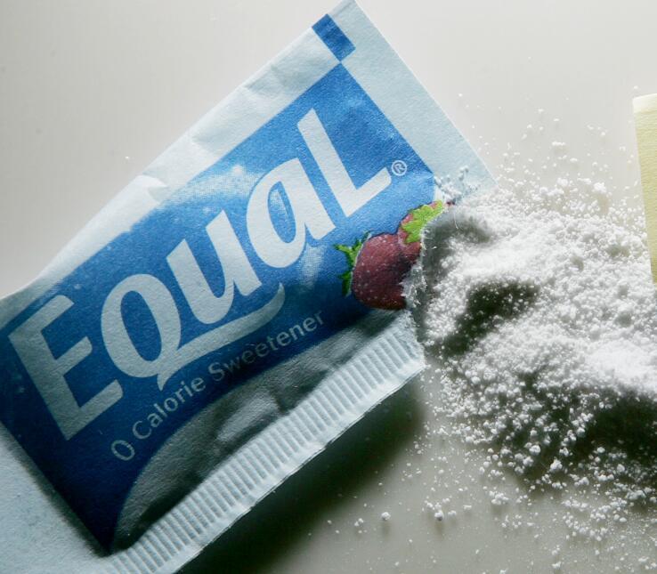 salud azucar nutrición