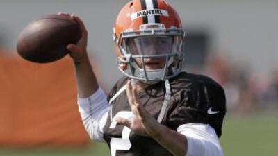 Johnny Manziel (AP-NFL).