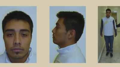 Capturan en México a joven sicario relacionado a 79 crímenes