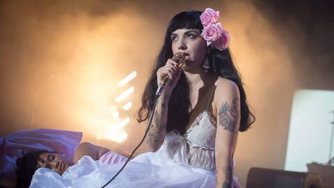 Lali Espósito, Maná y otros artistas gritan #NiUnaMenos ante los feminic...