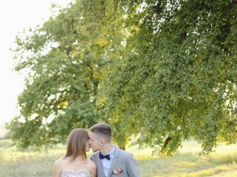 Sabemos que el día de tu boda es único, y quieres estar ro...