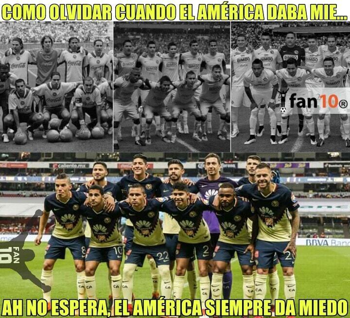 Memes Chivas y Amérca 29214290-1826893500702139-7855519343575040000-n.jpg