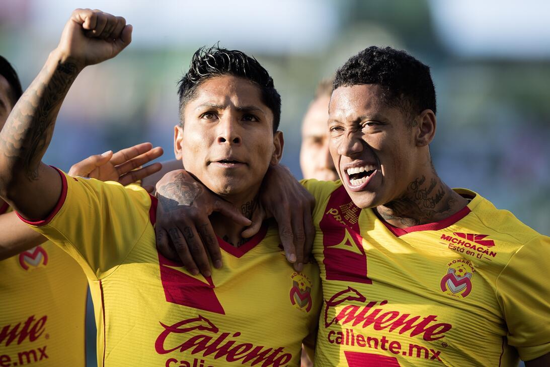 En fotos: Resumen de la Jornada 14 del Clausura 2018 leon-2-3-morela.jpg