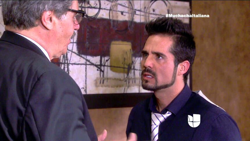 ¡Fiorella enfrentó al mentiroso de Vittorio! C4A51F18660C43F1BBE7583CC20...