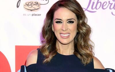 Jacqueline Bracamontes no quiere que sus hijas se vean afectadas por sus...