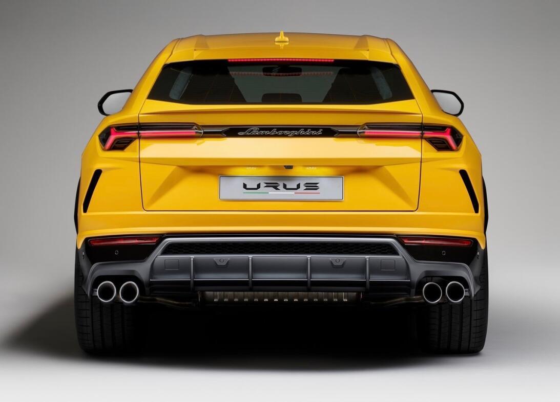 Esta es la nueva Lamborghini Urus 2019 lamborghini-urus-2019-1280-11.jpg