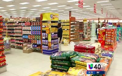 Consejos para ahorrar en las compras del supermercado