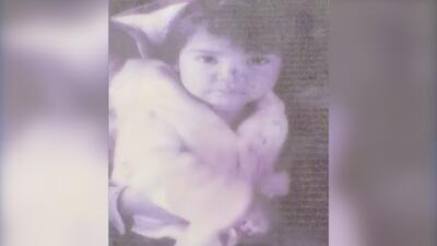 Torturada hasta la muerte: el horrendo crimen de una niña mexicana en su propia casa