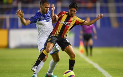 Leones Negros y Celaya buscan el regreso a la Liga MX.