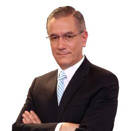 Conductores y reporteros de Univision 23, Dallas