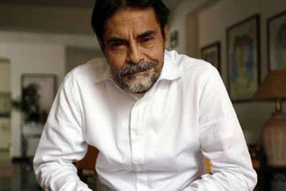 El primer actor venezolano Luis Abreu falleció el domingo 22 de marzo en...