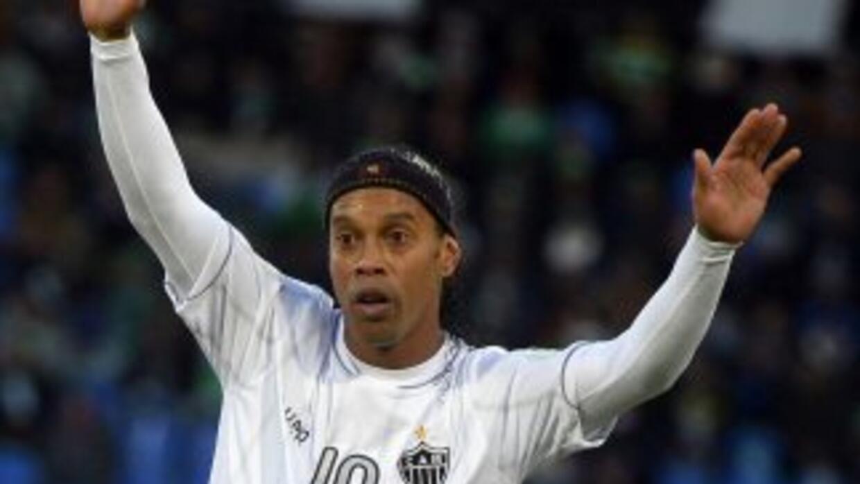El triunfo del Mineiro en la Copa Libertadores fue clave a la hora de la...