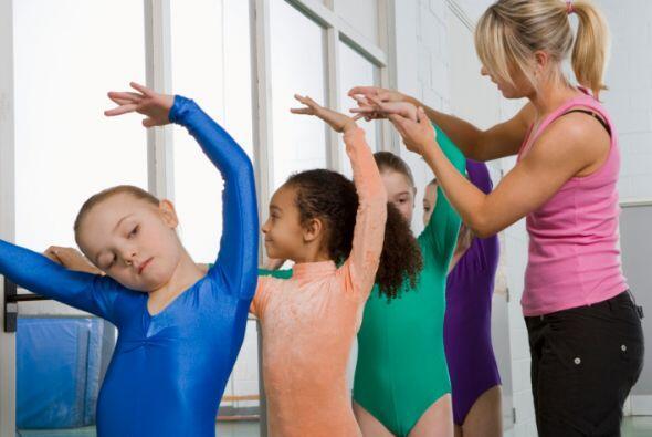 """""""Se empieza con el ballet """"aseguró Dorimar Bonilla"""". El ballet jamás per..."""