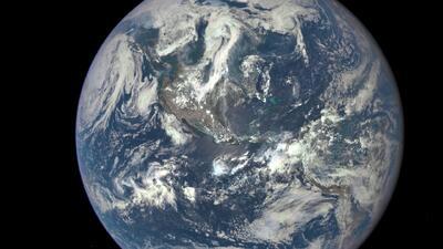 En 12 años la Tierra sufrirá severas consecuencias a causa del cambio climático, según informe de la ONU