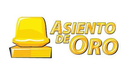 Reglas oficiales Asiento de Oro asiento%20de%20oro.jpg
