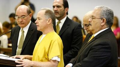 Nuevo juicio para Pablo Casellas Toro