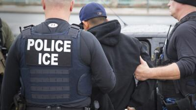 ICE is planning to raid the Bay area