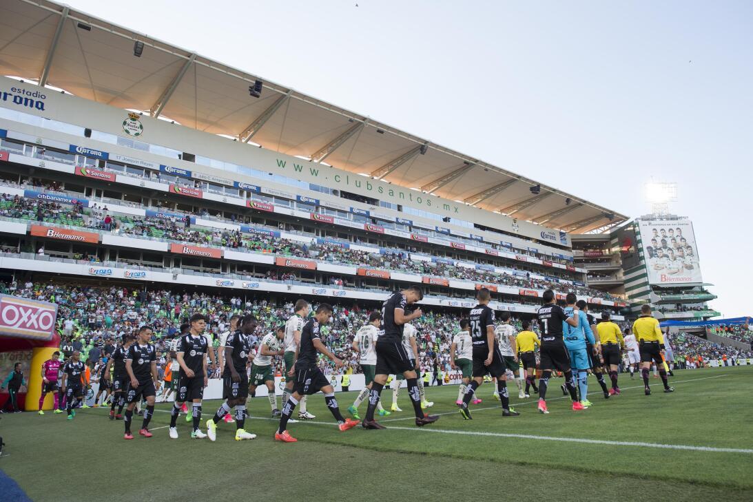 Emocionante empate entre Santos y Monterrey 20170412_3292.jpg