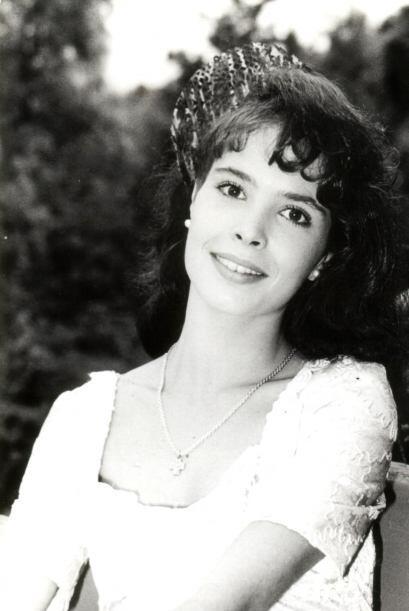 La muerte de Mariana Levy también provocó conmoción en su momento pues f...