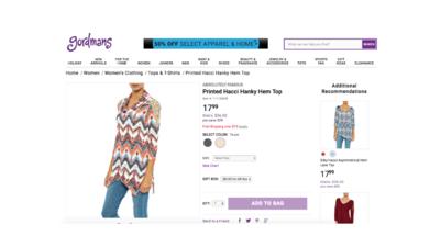 En Black Friday, tiendas online para encontrar descuentos de más del 50%