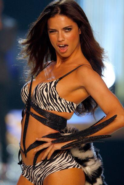¿Qué opinas de Adriana?Mira aquí los videos más chismosos.