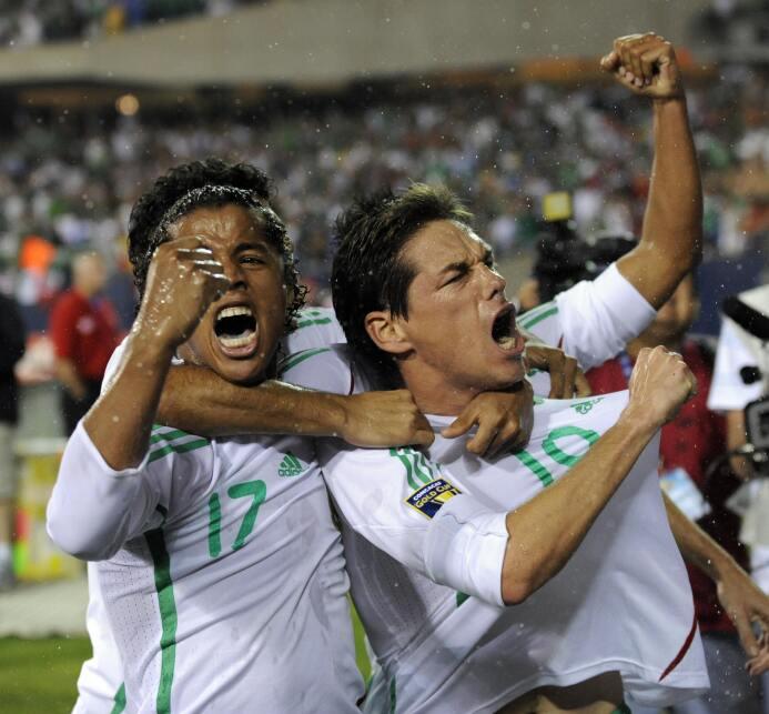 Los goles de infarto en la historia de la Copa Oro 25.jpg