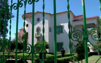 El museo de Juan Gabriel en Ciudad Juárez aún no está listo y al parecer...