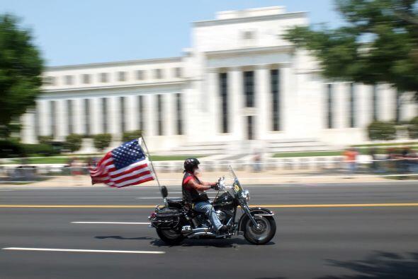 La Avenida de la Constitución es uno de los lugares más emblemáticos por...