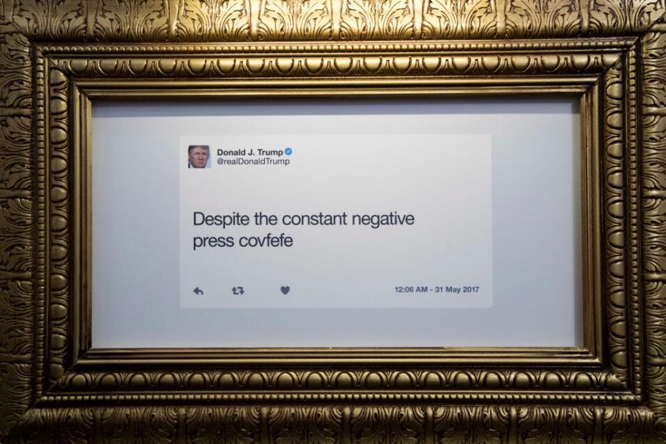 Este es el empleado de Twitter que desconectó la cuenta de Trump (y ahor...