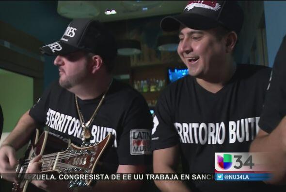 La influencia de 'El Chapo' en el mundo de la música: Entre los temas má...