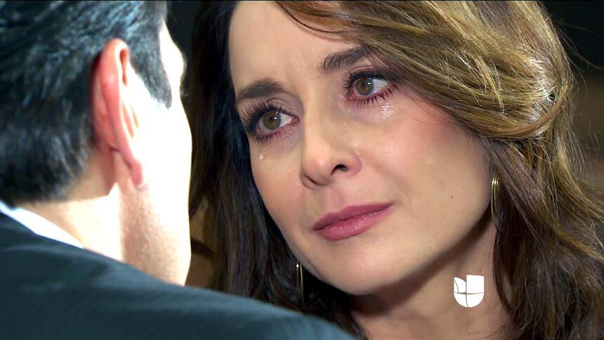 ¡Julia y Arturo le dijeron adiós a su amor! FBD121C2B6F4462AAA6C2DF35D38...