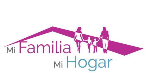 Mi Familia Mi Hogar