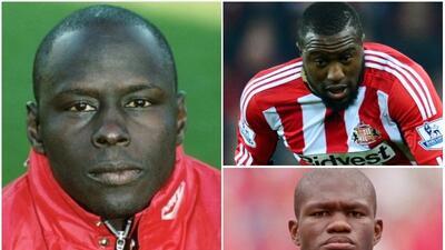 ¡Los peores! Top 20 de jugadores que fracasaron en la exquisita Premier League