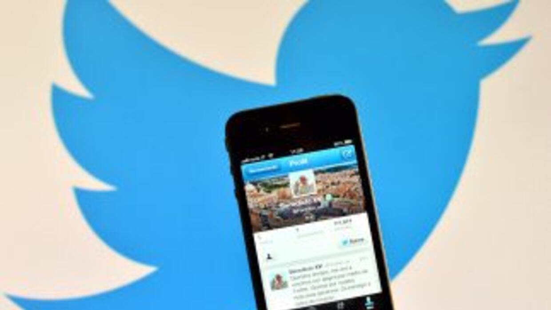 El español es ya la segunda lengua más utilizada en la red social twitte...