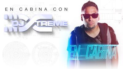 En Cabina con DJ Xtreme encabin-djxtreme.jpg
