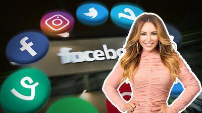 Tips Bronca Style: Lo que necesitas hacer inmediatamente que te retires de las redes sociales