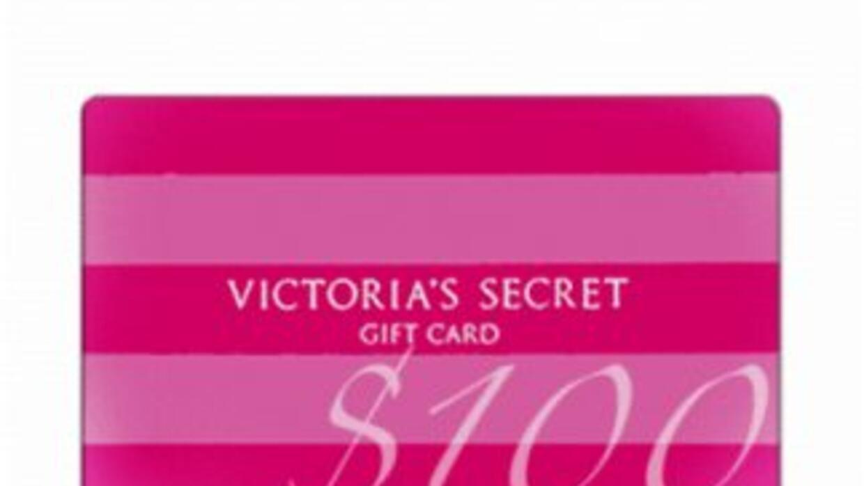 Escúchanos diariamente y participa para ganar un certificado de Victoria...