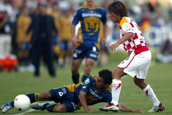 Los Pumas no tuvieron un buen debut como bicampeón en torneos cortos, pu...