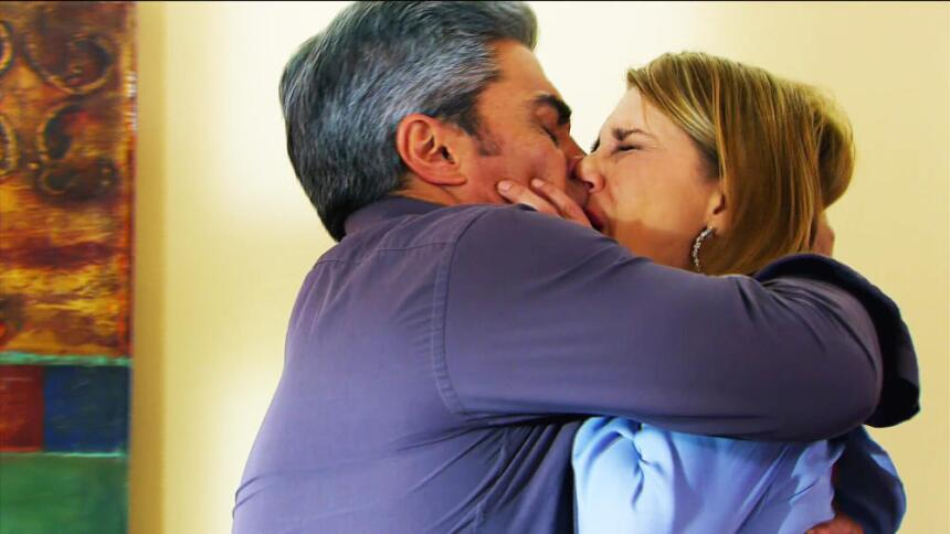 Sus amores nos conquistaron en 'El color de la pasión' proxy.jpg