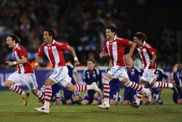 La selección paraguaya sigue con el mismo técnico que la llevó al Mundia...